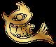 Enest Logo